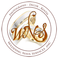 Wedding Nata Services